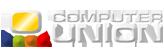 Computer-Union-Logo-1