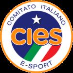 CIES logo Origina senza bordil