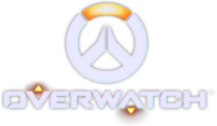 game-of-the-year-overwatch-logo-png-16